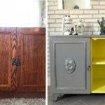мебель после реставрации идеи интерьер