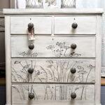 мебель после реставрации виды дизайна