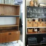 мебель после реставрации оформление фото