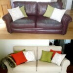 мебель после реставрации варианты идеи