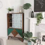 мебель после реставрации виды