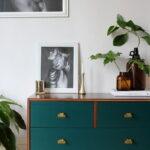 мебель после реставрации фото виды