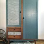 мебель после реставрации фото видов