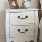 мебель после реставрации идеи