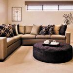 обивка дивана дизайн идеи