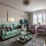 обивка дивана идеи дизайн