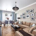 обивка дивана фото декора