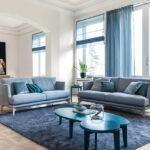 обивка дивана идеи декор