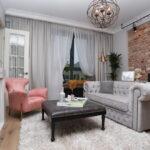 обивка дивана идеи декора