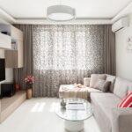 обивка дивана фото интерьер