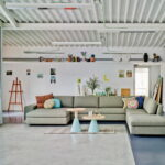 обивка дивана интерьер идеи
