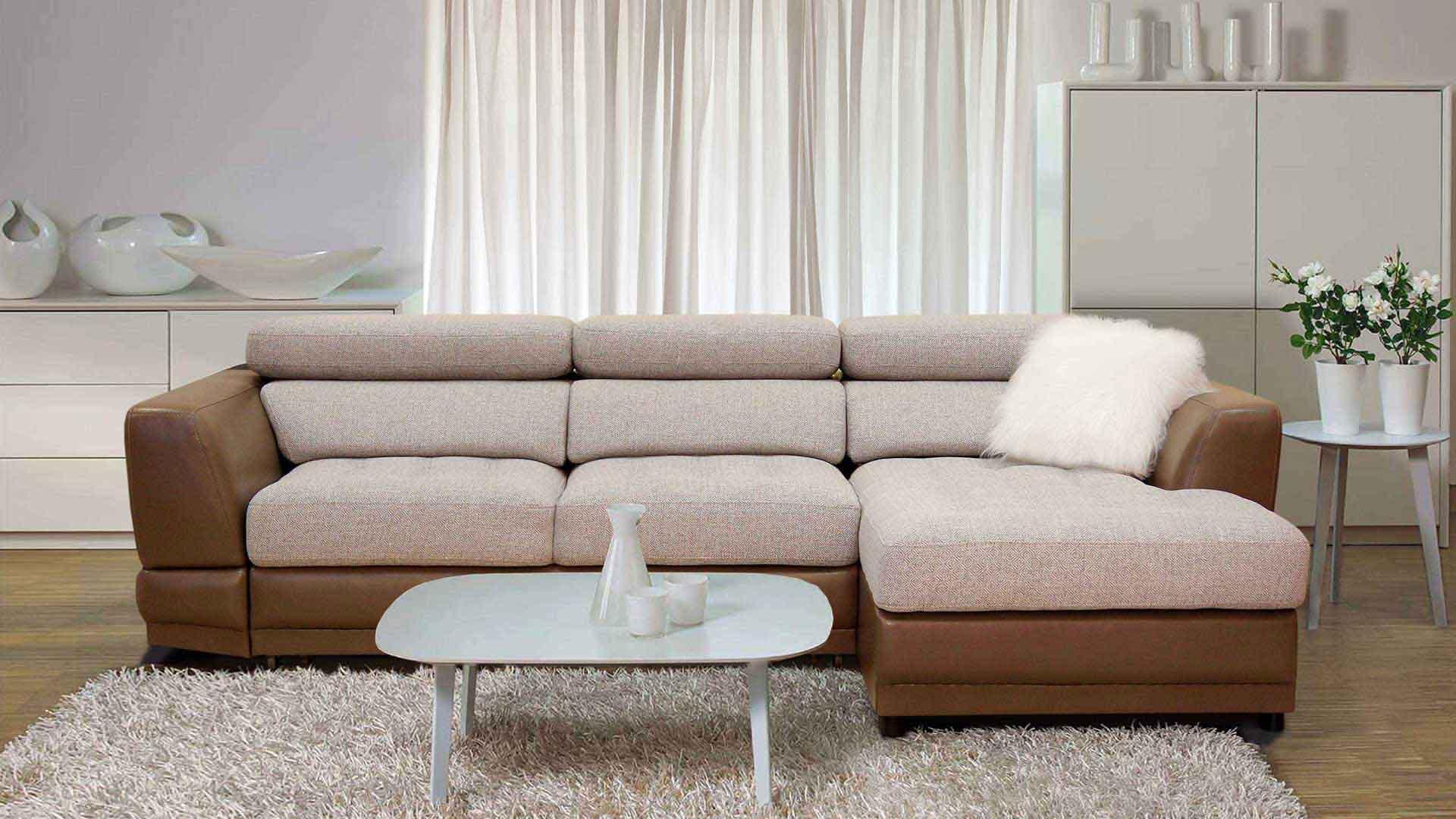 Купить обивочную ткань для диванов в чите что такое полисатин постельное