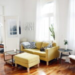 обивка дивана идеи оформление