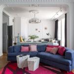 обивка дивана варианты фото