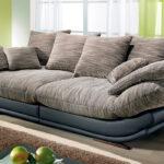 обивка дивана дизайн фото