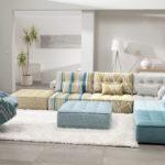 обивка дивана фото дизайн
