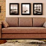 обивка дивана фото дизайна
