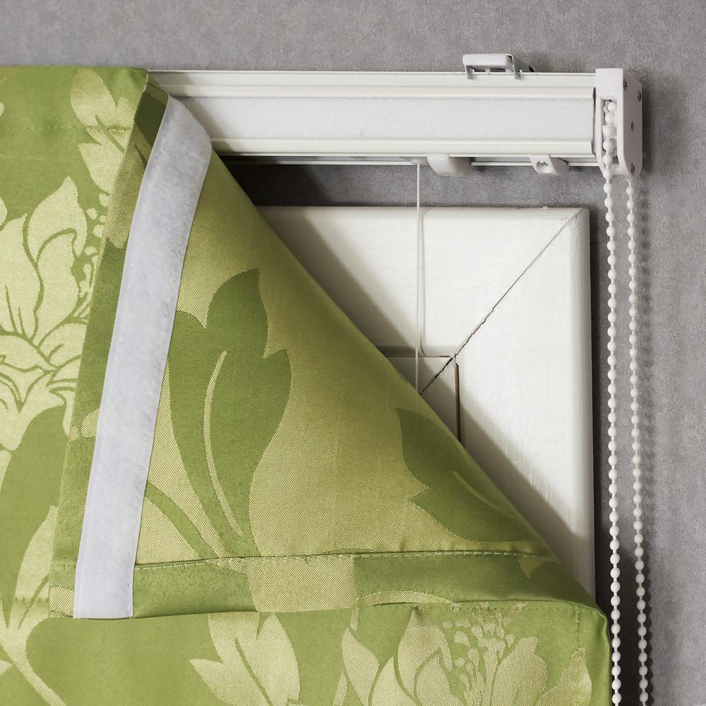 шторы на липучках фото дизайн