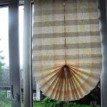 шторы плиссе фото оформление