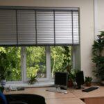 шторы в кабинет идеи декора