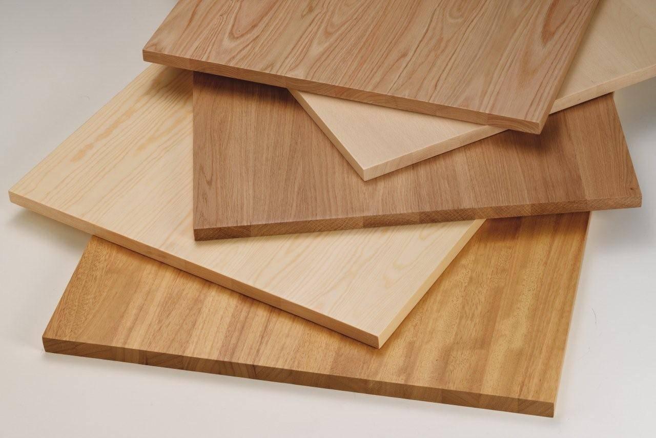 древесина для шкафа-купе