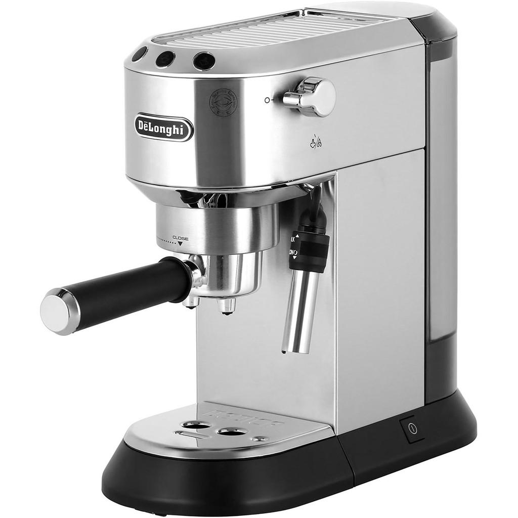 кофеварка делонги