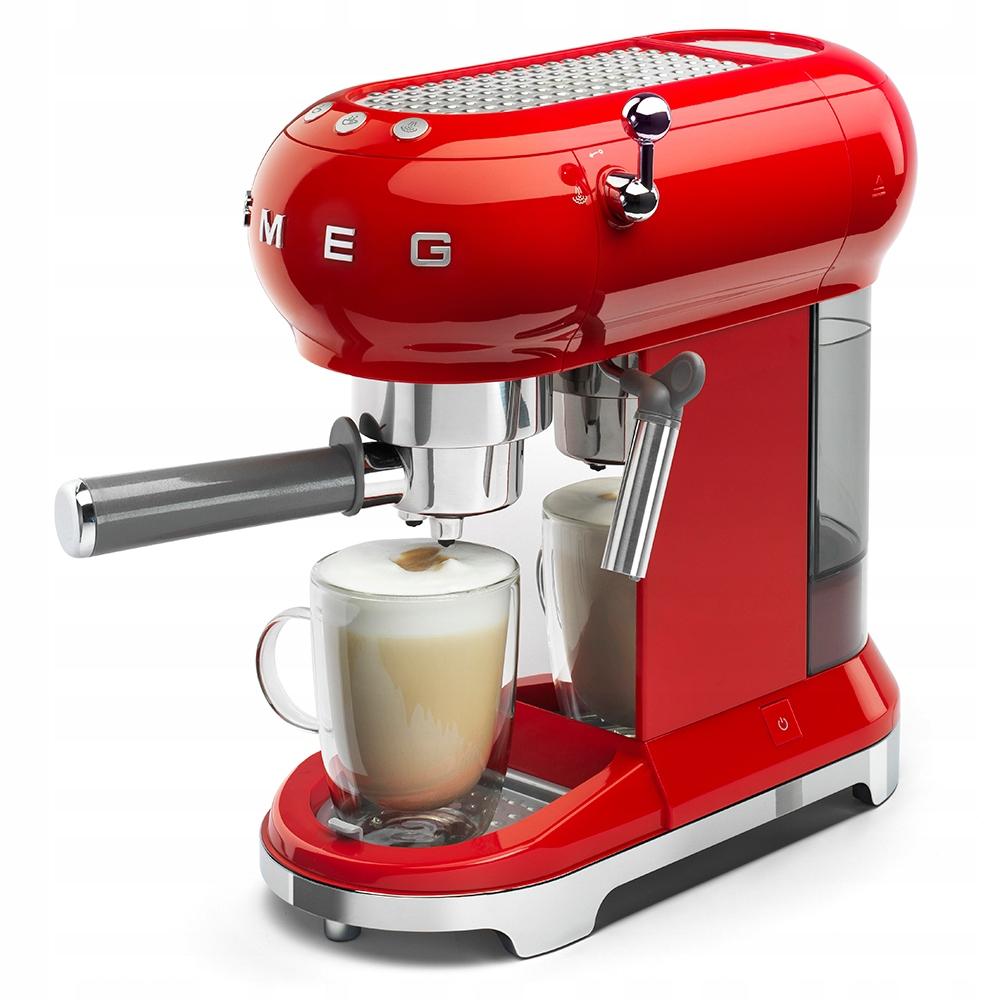 правильный выбор кофеварки