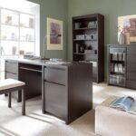 мебель венге рабочий сто