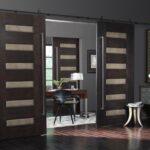 мебель венге пол и двери