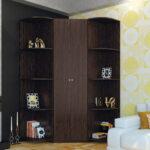 мебель венге шкаф