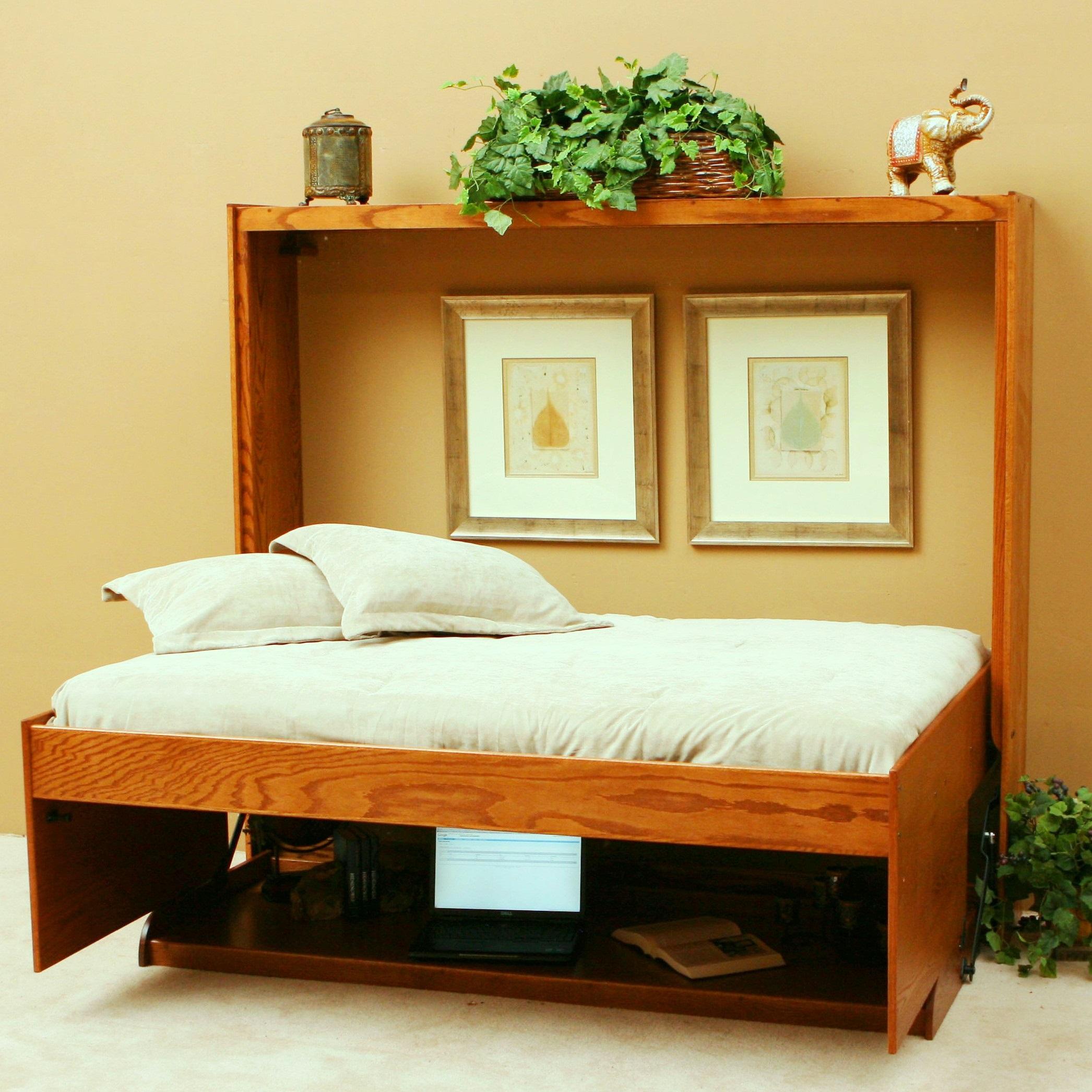 размеры кроватей шкафов