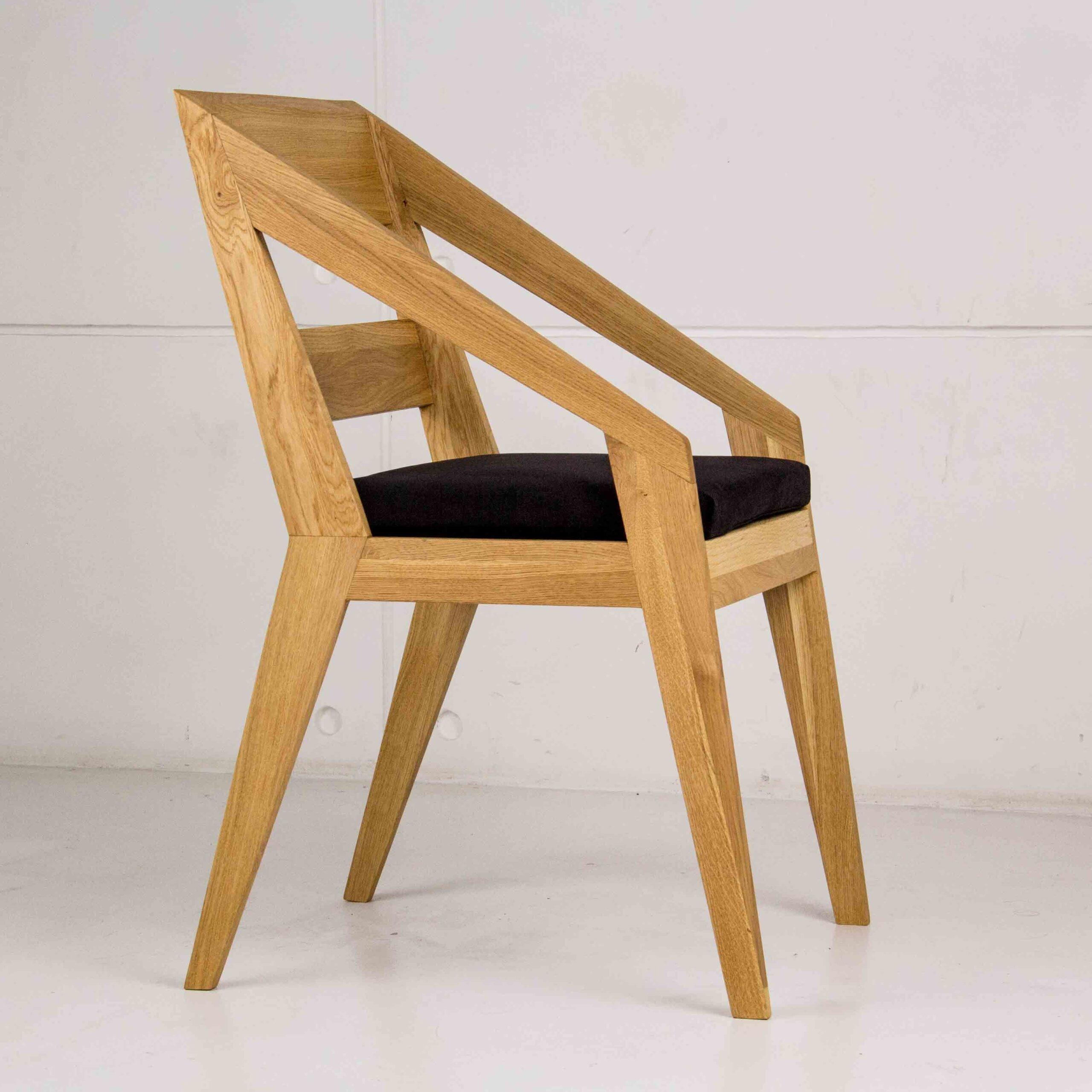 породы дерева для стула