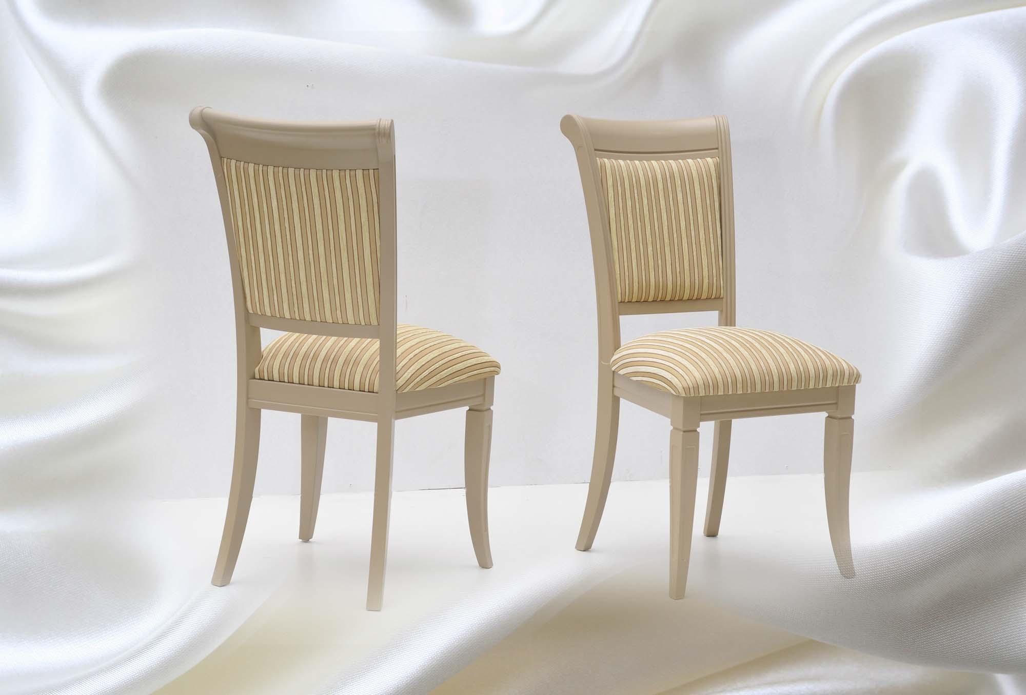 гнутые стулья