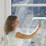 подготовка окна