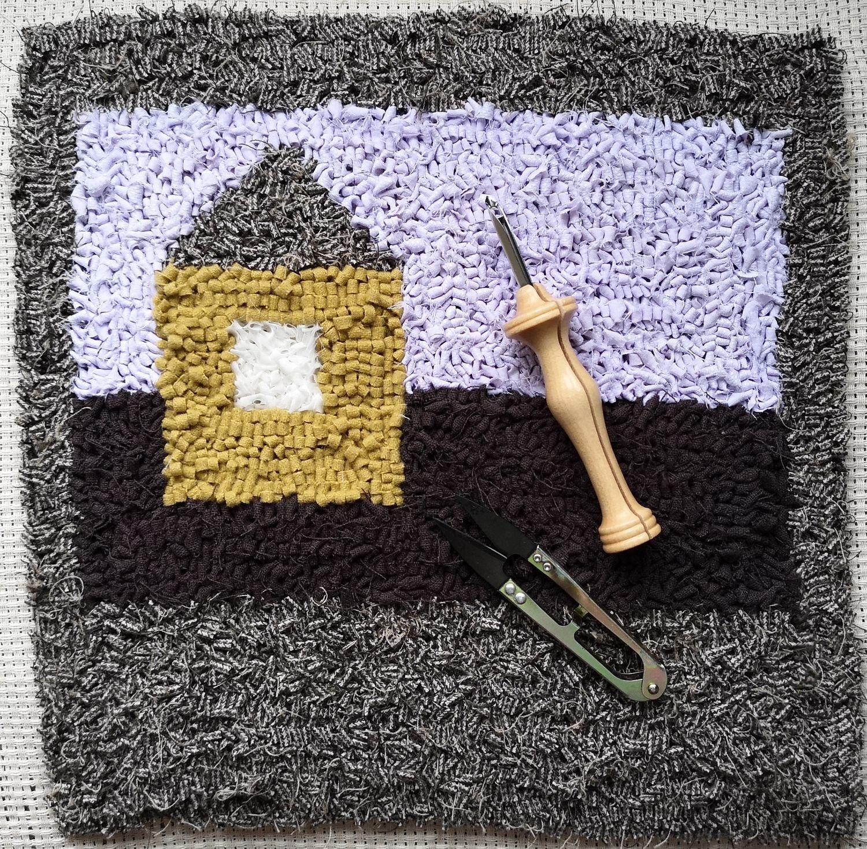 плюсы и минусы ковровой техники