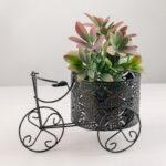поставка велосипед для цветов