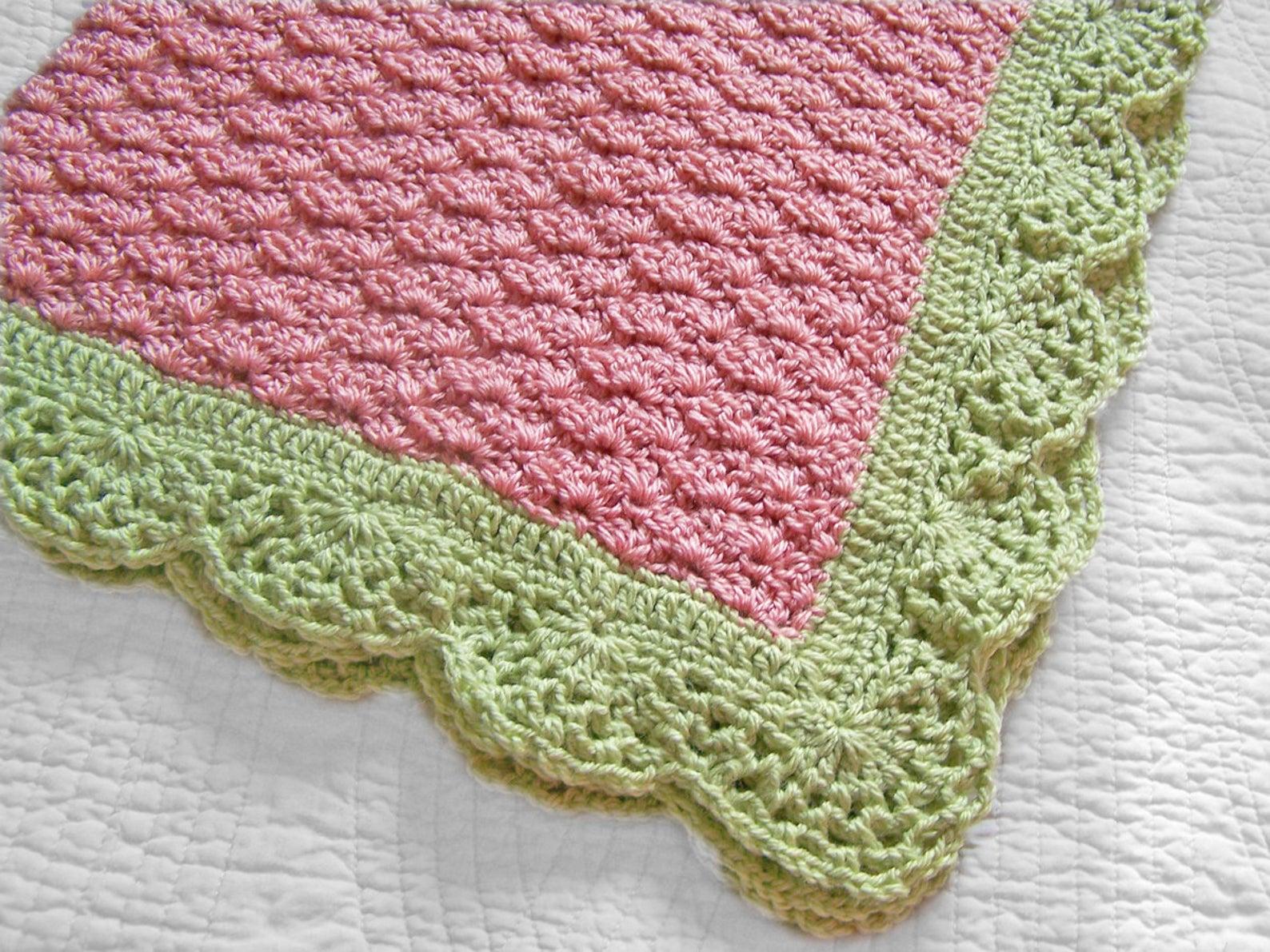 оригинальное одеяло для малыша