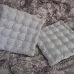 подушка-сидение