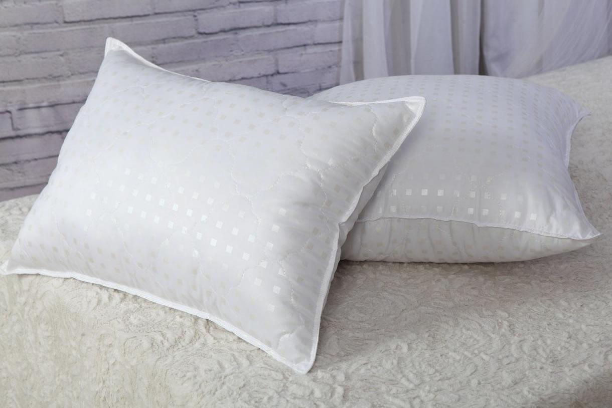 наполнитель подушки