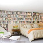 книжные полочки