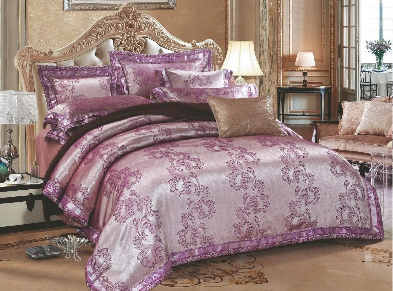 белье для постели