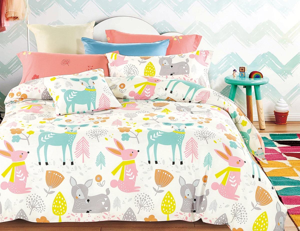 постель для ребенка