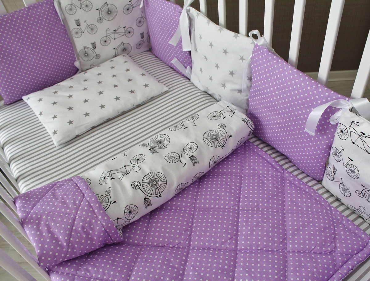 необходимость подушки