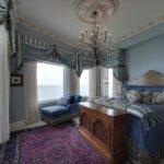 изысканная комната